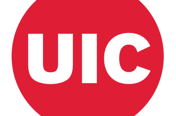 The UIC Experience