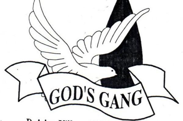God's Gang